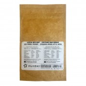 50g kofein bezvodý (farmaceutická kvalita)